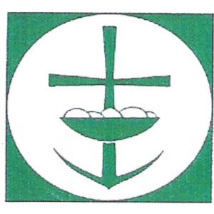 cropped-Hope-Logo-icon.jpg